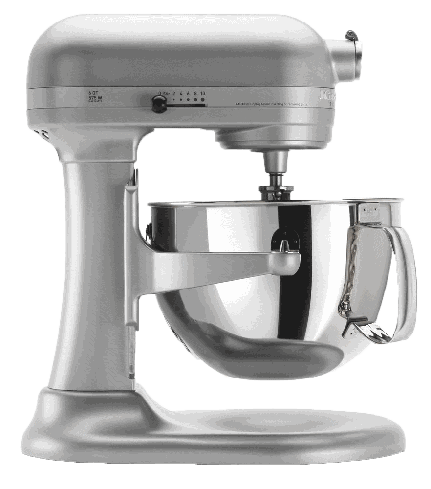 600 Series KitchenAid Mixer