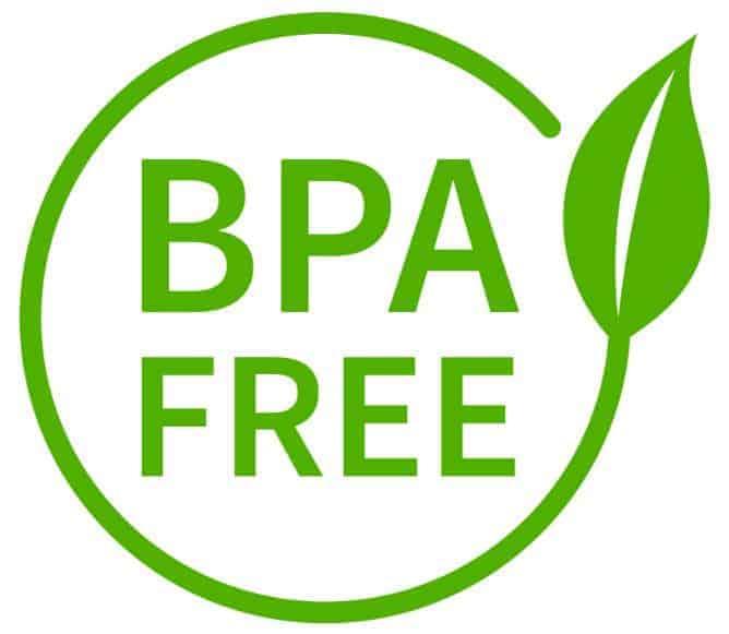 BPA Basics