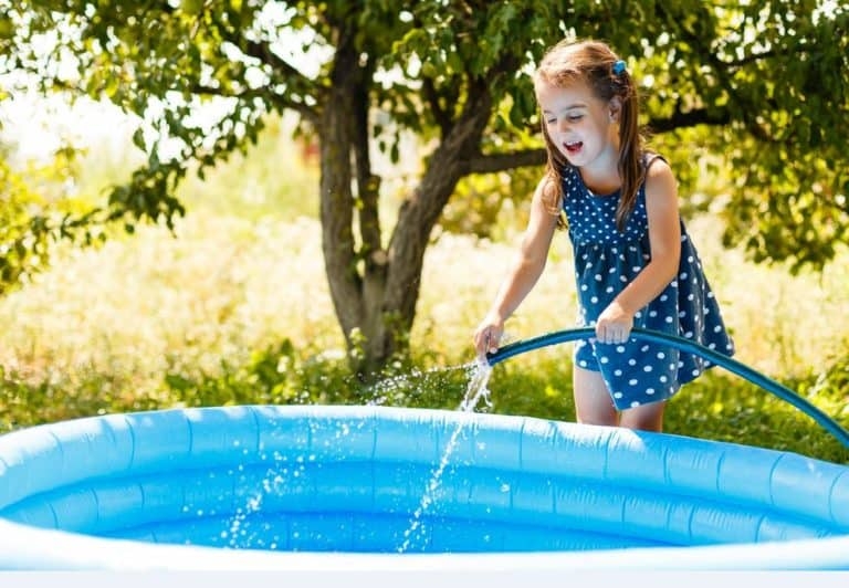 Product Review ELEY Drinking Water Polyurethane Garden Hose