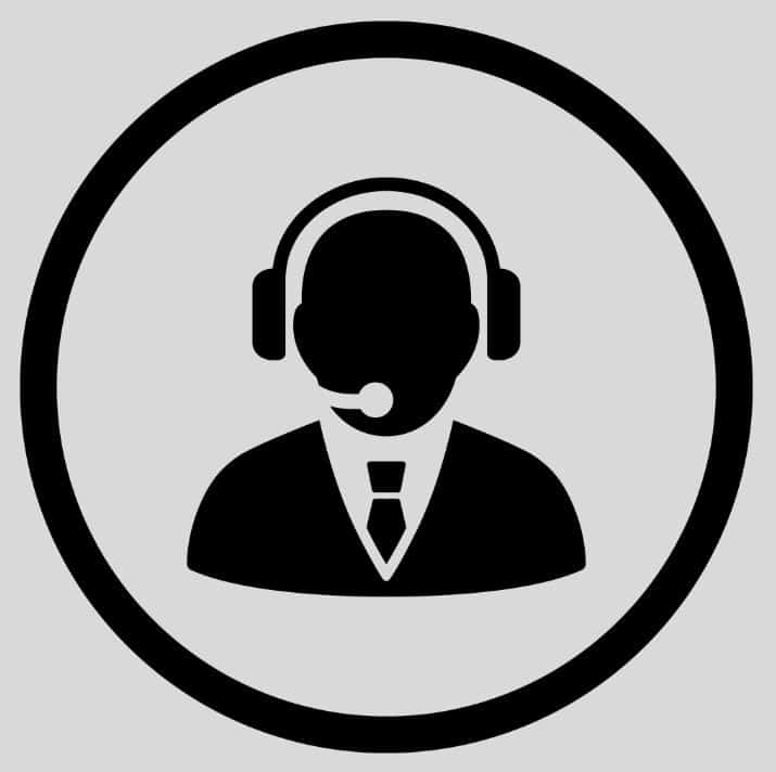 Selection Criteria - customer support