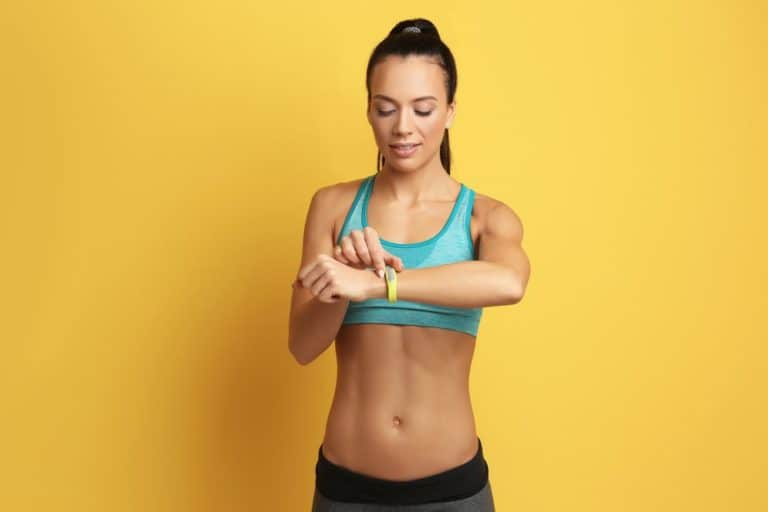 Shopping Guide for the Best Fitness Tracker