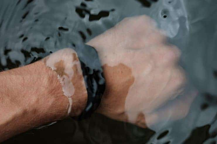 Tips for Maintaining a Smartwatch