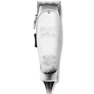 How Much Do Hair Clippers Cost on Average - Andis Master