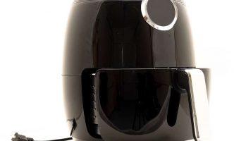 Air Fryer Appliance - 1