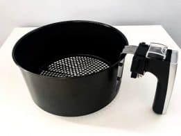 Air Fryer Appliance - 2