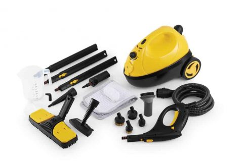 Average Prices for Vacuum Cleaners