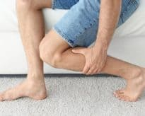 Benefits and Reasons to Use Mindinsole Inserts - muscle spasm