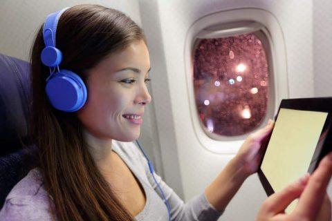 Benefits of Bass Headphones