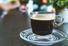 Benefits of Instant Coffee - Cafe Americano