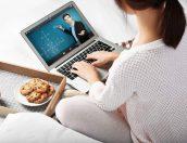 Benefits of Online Tutoring - tutor