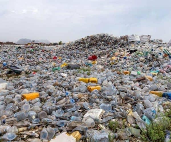 Benefits of Reusable Water Bottles