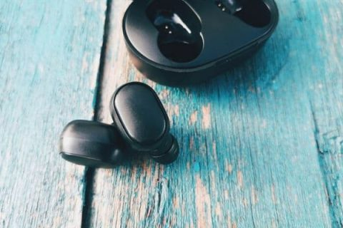 Benefits of Wireless Earbuds
