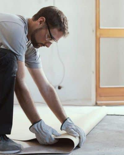 Benefits of Work Gloves-Contractors