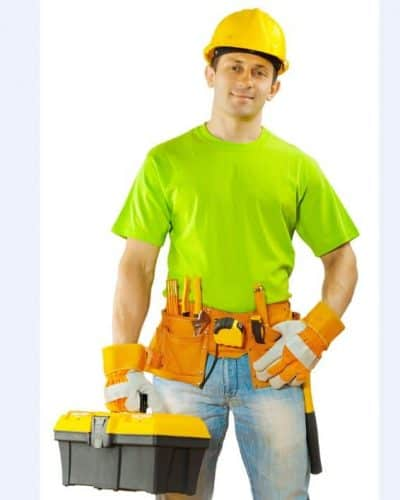 Benefits of Work Gloves-DIY enthusiasts