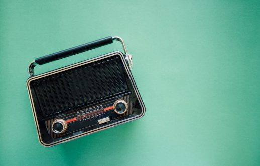 Benefits of a Portable Radar Detector - Radios signals