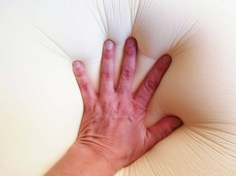 Benefits of a Pregnancy Pillow
