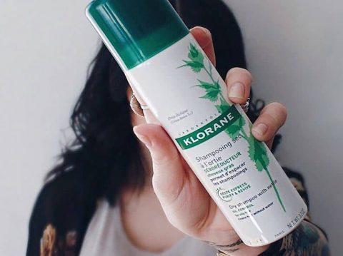 Best All-Around Dry Scalp Shampoo