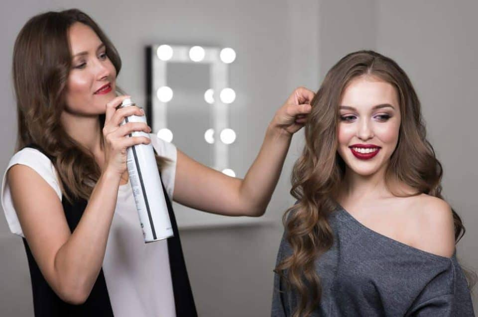Best Dry Scalp Shampoo for Those Who Want to Save Time