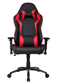 Best Gaming Chair for Your Home Offices DXRacer Formula Series