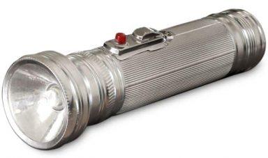 Best Spotlight Stanley Fatmax Flashlight - Traditional flashlight