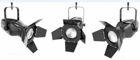 Best Spotlight Stanley Fatmax Flashlight - spotlight
