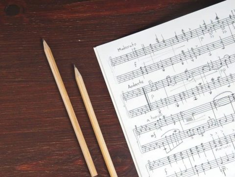 Best Ways to Learn How to Play the Piano
