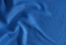 Best Work Glove Materials-Jersey