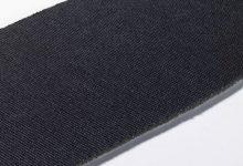 Best Work Glove Materials-Neoprene