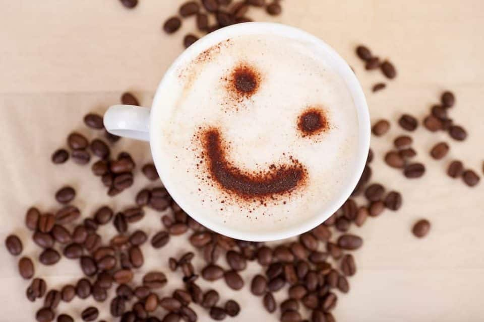 Best for Cappuccino Lovers Mr. Coffee Cafe Barista