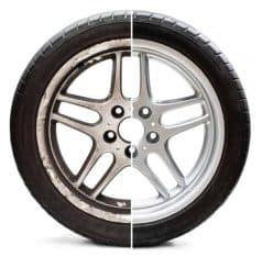 Best of the Best Car Guys Premium Wheel Cleaner