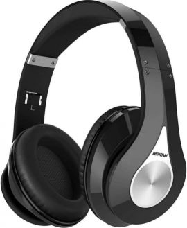 Best of the Best Mpow Bluetooth Over-Ear Headphones-1 (1)