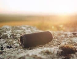Bluetooth Basics - inside and outside