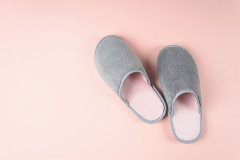 Buying Guide to Women's Slippers – Classic design