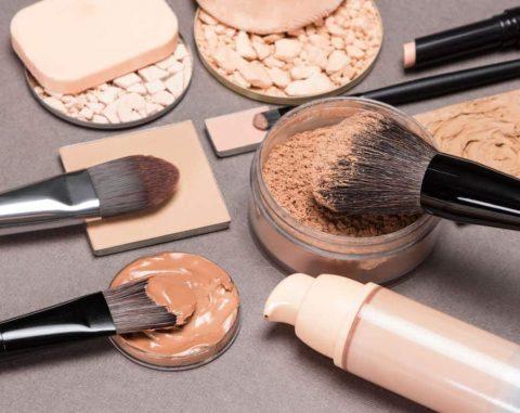 Common Foundation Mistakes to Avoid