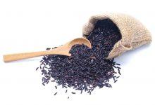 Do You Need Multiple Textures - black grain