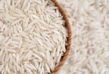 Do You Need Multiple Textures - paella grain