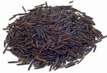 Do You Need Multiple Textures - wild grain