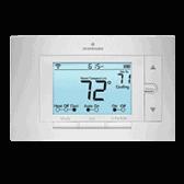 Emerson Sensi WiFi Thermostat
