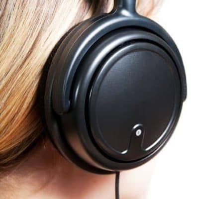 How Can You Use Over-Ear Headphones - over ear