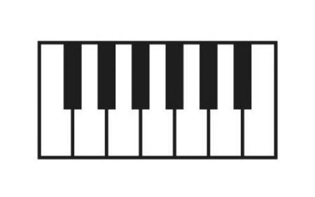 How Many Keys Do You Need - small