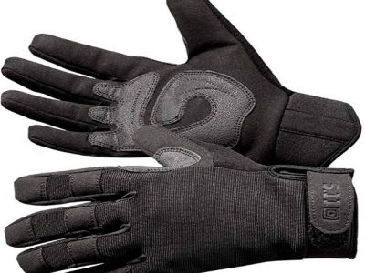 How Much Do Work Gloves Cost - Tac a2 gloves