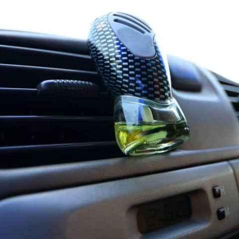 How to Buy a Car Air Freshener – Things to Consider