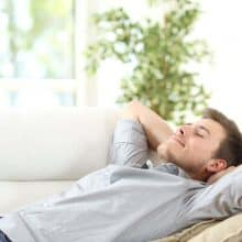 How to Care for Guitar Injuries at Home - Rest