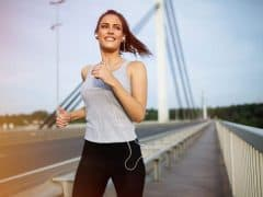 Juicer Features to Consider - Morning Excerise
