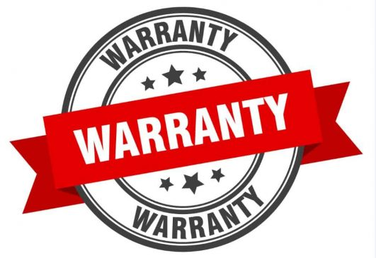 Lifetime vs. Limited Lifetime Warranty