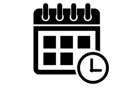 Other Features to Consider - calender
