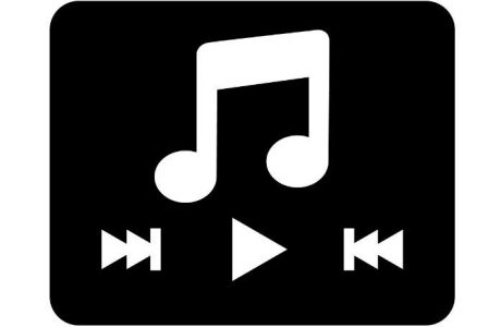 Other Features to Consider - music player