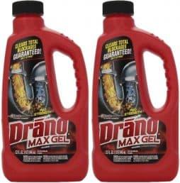 Powder vs. Liquid Cleaners - 5