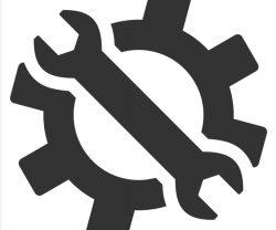 PrepScholar - Customizes