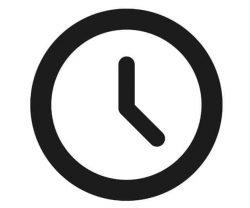 PrepScholar - hours